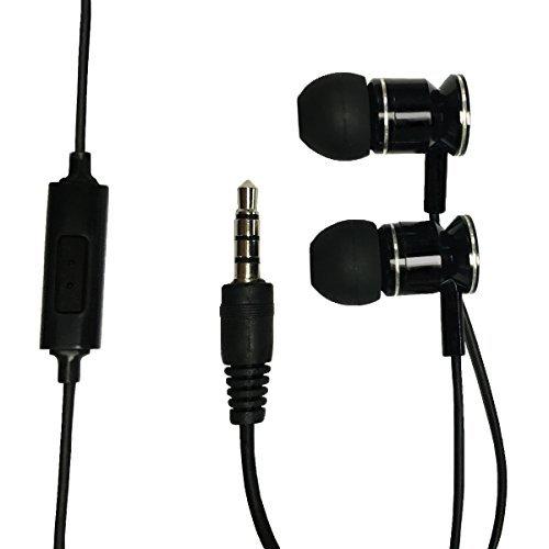 AWOW Headphones