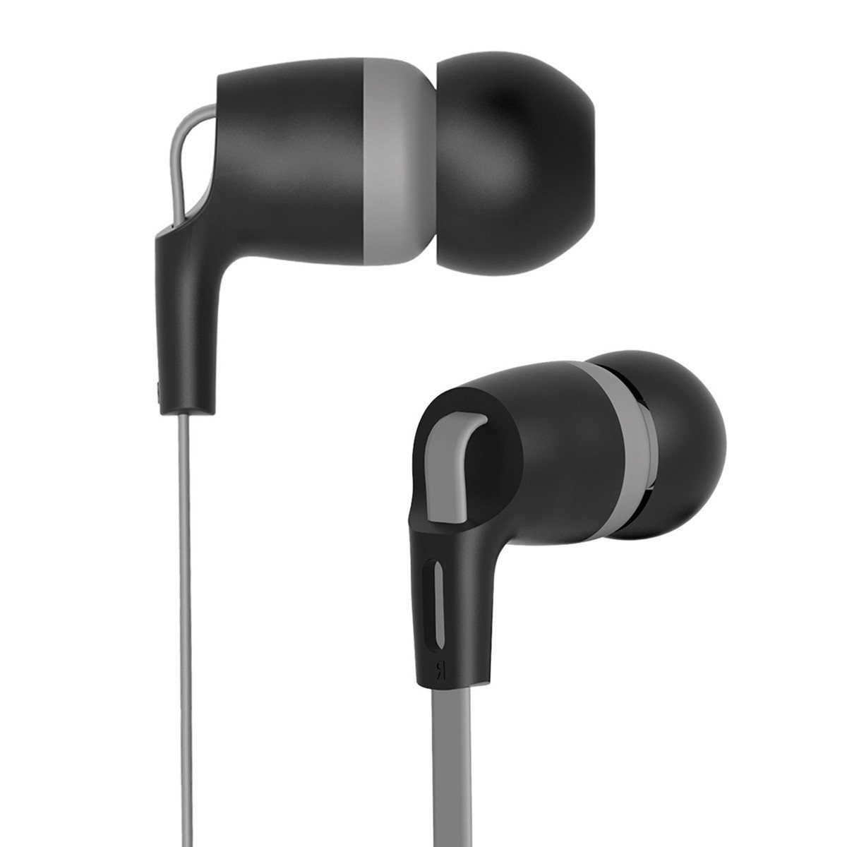 Sanfire Ear Headphones